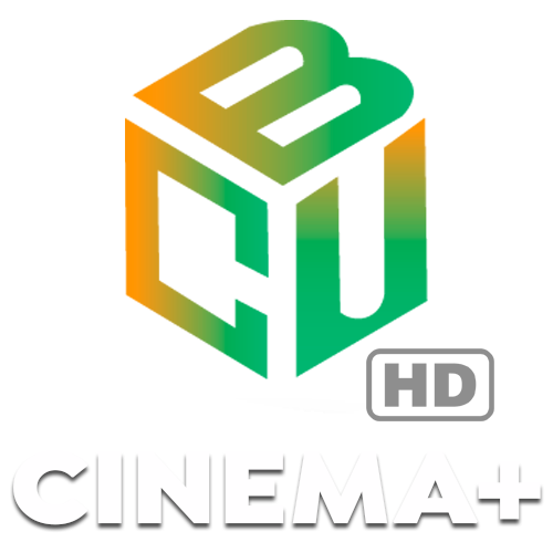BCU Cinema+ HD