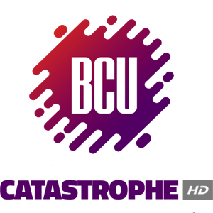BCU Catastrophe HD