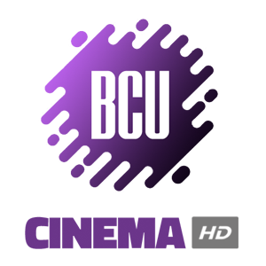 BCU Cinema HD