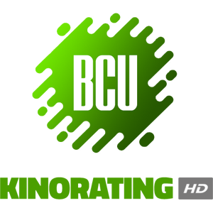 BCU Kinorating HD