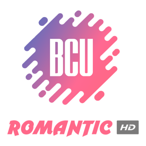 BCU Romantic HD