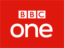 BBC One UK