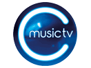 C Music TV HD