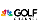 Golf Channel HD PL
