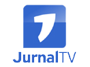 Jurnal TV HD Moldova