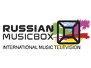 Russian MusicBox HD