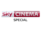 Sky Cinema Special HD DE
