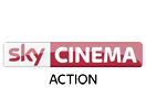 Sky Cinema Action HD DE