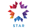 Star TV HD TR